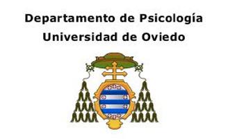 geriatricarea Feliciano Villar sexualidad Universidad de Oviedo