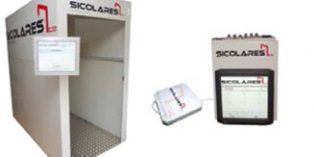 SicoLares Higia,  una solución de trazabilidad textil para residencias geriátricas
