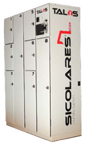 geriatricarea-Fujitsu-SicoLares-Higia-armario-Talos-RFID