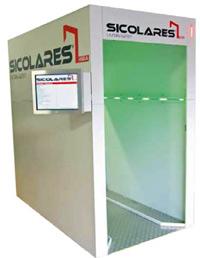 geriatricarea-Fujitsu-SicoLares-Higia-armario-RFID