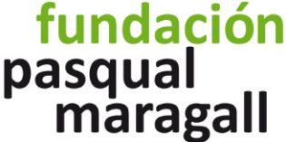 La Fundación Pasqual Maragall renueva su Patronato con nuevos vocales