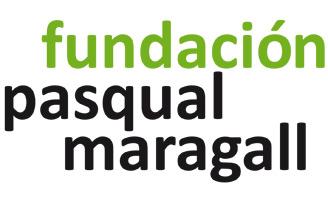 geriatricarea Fundación Pasqual Maragall.jpg