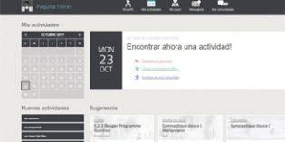 GetPhy: una plataforma web inclusiva que promueve el envejecimiento activo