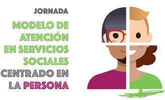 geriatricarea Modelo de Atención en Servicios Sociales Centrado en la Persona