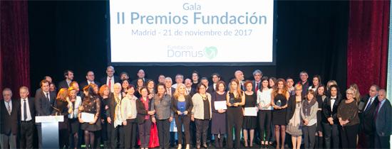 geriatricarea-Premios-Fundacion-DomusVi