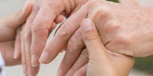 Rentokil Initial presenta una gama de fragancias específica para residencias de mayores