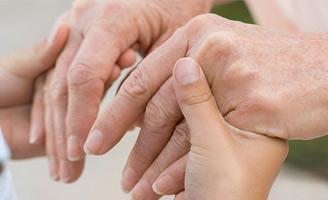 geriatricarea Rentokil Initial Premium Scenting residencias