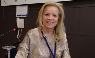 geriatricarea Rosa López Mongil SEGG nutrición