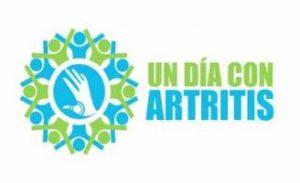 geriatricarea artritis