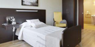 Nuevos requisitos para los centros residenciales de personas mayores en el País Vasco