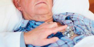 Mejorar la coordinación de las prestaciones es imprescindible para la sostenibilidad de los cuidados de larga duración