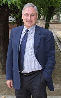geriatricarea doctor Antoni Salvà Premio ACRA
