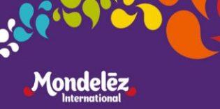 Amavir acoge el primer encuentro intergeneracional del programa de voluntariado de Mondelez