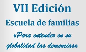 geriatricarea-escula-de-familias-demencias