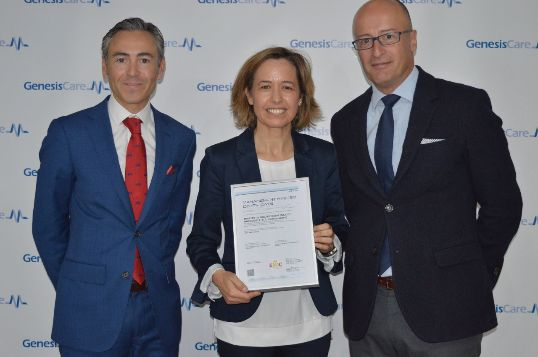 geriatricarea genesiscare 1