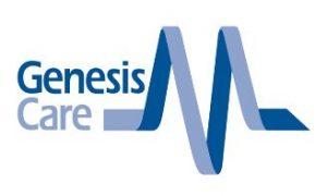 GenesisCare recibe la certificación ISO 9001:2015 en reconocimiento a su calidad asistencial