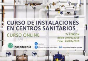 geriatricarea instalaciones en centros sanitarios