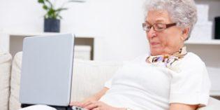 El jubilado del siglo XXI