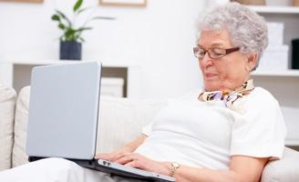 geriatricarea jubilado digital
