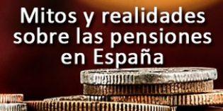 Una jornada de Fundación Pilares aborda el futuro de las pensiones en España