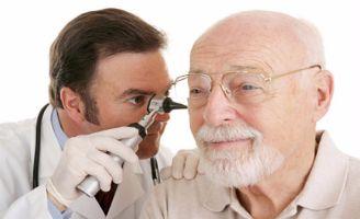 geriatricarea revision auditiva