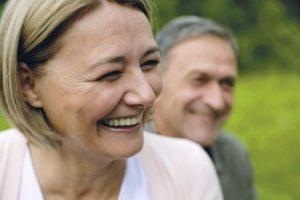 geriatricarea vejez activa