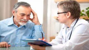 geritatricarea prostata