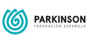 La Federación Española de Parkinson presentar su Plan Estratégico 2020