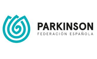 Geriatricarea Federacion Espanola de Parkinson