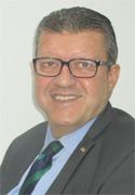 geriatricarea Enrique Rovira-Beleta