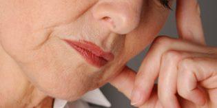 La intervención logopédica temprana favorece la calidad de vida de pacientes con Esclerosis Múltiple