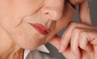 geriatricarea Esclerosis Múltiple logopedas