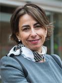 geriatricarea Esther Garcia Galbeno Los Llanos Vital