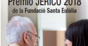 Fundació Santa Eulàlia convoca una nueva edición del Premio Jericó