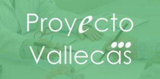 ElProyecto Vallecas busca desarrollar protocolos y fórmulas para el diagnóstico precoz delAlzheimer