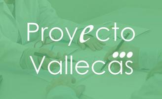 geriatricarea Fundación CIEN Proyecto Vallecas