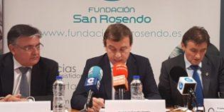 Fundación San Rosendo aumenta en casi un centenar sus plazas para mayores dependientes