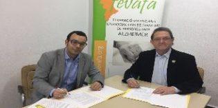 La FEVAFA fomentará el uso de la plataforma de estimulación cognitiva STIMULUS