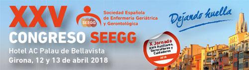 geriatricarea Sociedad Española de Enfermería Geriátrica y Gerontológica