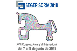 geriatricarea Sociedad Española de Gerodontología