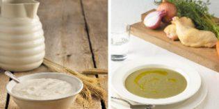 T.Aliment aumenta más del 10% sus ventas anuales de cereales para nutrición senior