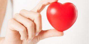 Un sencillo análisis de sangre permite conocer el riesgo de sufrir enfermedades cardiovasculares