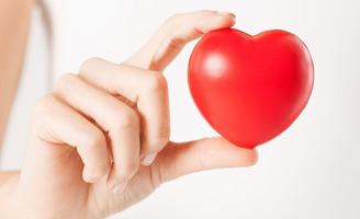 geriatricarea análisis de sangre episodios cardiacos SYNLAB