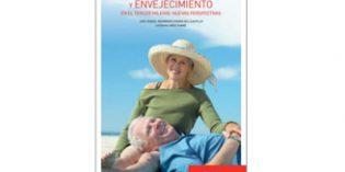 Un libro aborda las claves de la longevidad y el envejecimiento en el tercer milenio