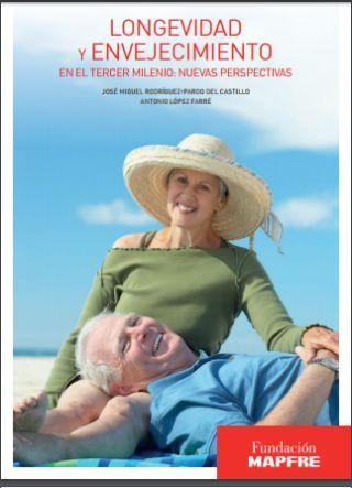 geriatricarea longevidad