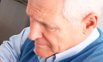 geriatricarea parkinson depresión ResoFus Alomar