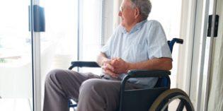 Recomendaciones para seleccionar productos de apoyo para personas mayores
