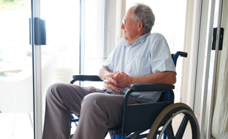 geriatricarea productos de apoyo para personas mayores amavir
