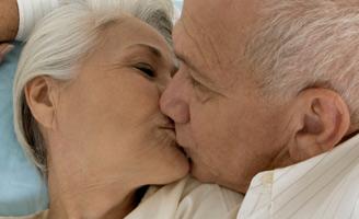 geriatricarea-sexualidad-residencias