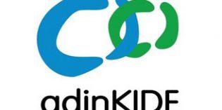 Adinkide, un proyecto de voluntariado para paliar la soledad no deseada de los mayores